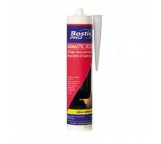 Colle Agomastic décor AG BOSTIK - cartouche 310 ml - 30503120