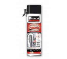 Mousse expansive Mega aérosol RUBSON - 550 ml - 1711588