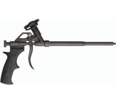 Pistolet mousse expansive RUBSON  - 1438886