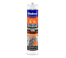 Silicone N-16 300 ml QUILOSA - T09