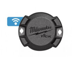 Puce Bluetooth Tick MILWAUKEE - 50 pièces - 4932459350