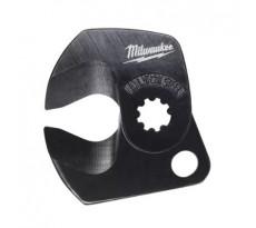 Lame de rechange MILWAUKEE pour coupe câble - 4932430070