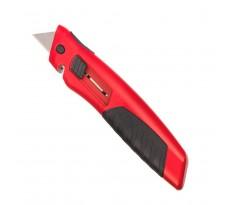 Cutter MILWAUKEE de sécurité - rétractable - 48229910