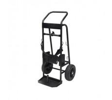 Chariot Trolley MILWAUKEE pour démolisseur MX FUEL - 4933464879