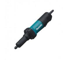 Meuleuse droite (diam 6 mm) 400W MAKITA - GD0600