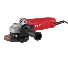 Meuleuse MILWAUKEE AG 10-125 1000W Ø125 mm - 4933440330