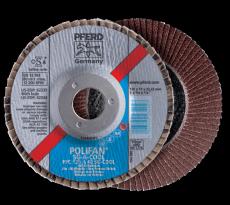 Disque lamelle PFC / PFF PFERD - SG676-677
