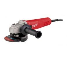 Meuleuse MILWAUKEE AG 12-115 X - 1200W 115mm - 4933428050