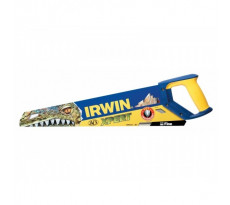 Scie égoïne Xpert 3036 IRWIN - 10505602