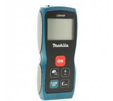 Télémètre laser MAKITA 50 m - LD050P