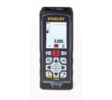Télémetre laser STANLEY TLM660 - 200M avec Bluetooth - STHT1-77347