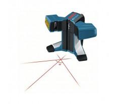 Laser carreleur BOSCH GTL 3 Professional - 0601015200