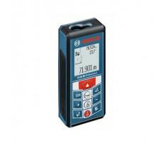 Télémètre Laser GLM 80 - BOSCH Professional - 0601072300