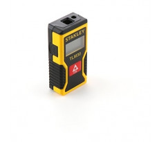 Télémetre laser de poche TLM30 STANLEY 9 m - STHT9-77425