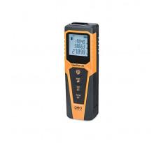 Télémètre laser GeoDist 30® GEO FENNEL 30 m - 300130