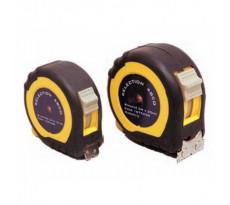 Mètre à ruban bi-matière ralentisseur VOLA 3m x 16mm - 162316G