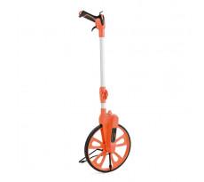 Odomètre Easywheel M20 GEO FENNEL - compte/avant - décompte/arrière - Capacité 9999,9 m - 120-F