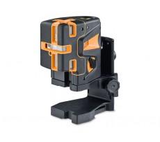 Laser Multi Lignes GEO FENNEL GEO5X-L360 HP Li-Ion - 533000