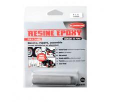 Résine époxy Aluminium MAXITECH - 45