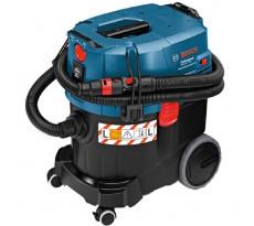 Aspirateur BOSCH GAS 35 L AFC - 0 601 9C3 2W0