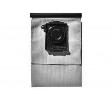 Sac filtre FESTOOL Longlife FIS-CT 26 - 496120