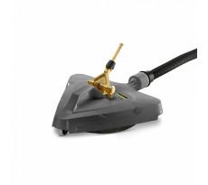 Nettoyeur de surfaces FRV 30 - KARCHER - 2.642-999.0