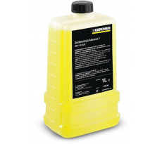 Anticalcaire Advance KARCHER RM110 Bidon de 1L - 95624960