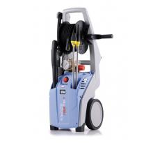 Nettoyeur haute pression KRANZLE 1152 TST - 230V avec enrouleur et buse TurboJet - 60202.0