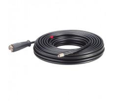 Flexible de nettoyage de canalisations KARCHER - DN 6 - 20m - 6.390-028.0