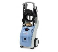 Nettoyeur haute-pression KRANZLE K1050TS - 2200 W 160 Bar - 49505.1