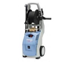 Nettoyeur haute-pression KRANZLE K1050TST - 2200 W 160 Bar - 49510.1