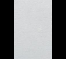 Bobineau zinc naturel VM ZINC - 31m x 500 mmm x 0.70 mm - 79 kg - 208447000