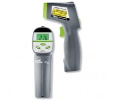 Appareil de mesure de la température ENERGY PS 7420