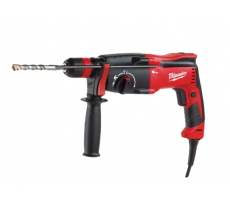 Perforateur Burineur MILWAUKEE 725W 2.9J PH 26K - 4933443013