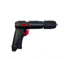 Perceuse révolver SAM pneumatique - Composite réversible à mandrin automatique 13 mm - 1728