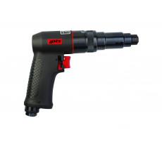 """Visseuse révolver SAM pneumatique - Composite ajustable 1/4"""" mm - 1765"""
