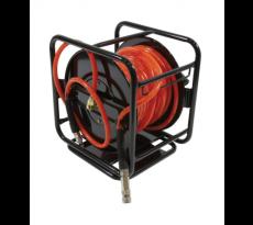 Enrouleur 360° pour tuyau air 30 m SPIT - 129919
