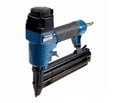 Cloueur pneumatique SILVERLINE 50mm - 868544