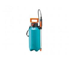 Pulvérisateurs à pression préalable GARDENA  5L - 823-27