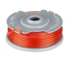 Bobine de fil de coupe GARDENA pour SmallCut 300 - 5306-20