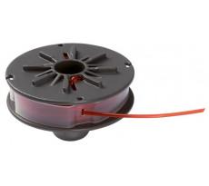 Bobine de fil de coupe GARDENA pour EasyCut 400 / ComfortCut 450 / PowerCut 500 - 5307-20