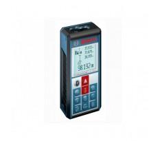 Télémètre laser BOSCH GLM 100 C Professionnal - 0601072700