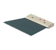 Couteau à colle C3 moquette parquet NESPOLI - 4780 18
