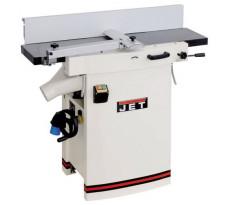 Raboteuse dégauchisseuse 230V 2.65kW 256 mm PROMAC - JPT 260-M