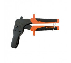 Pistolet d'expansion EDMA UltraFix - 0232