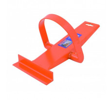 Lève plaque FootPlac EDMA - 0660