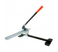 Guillotine Stud Cutter EDMA pour profilés métalliques - 161555