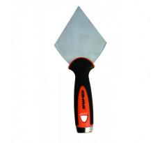 Couteau pointe spécial angle EDMA - 167055