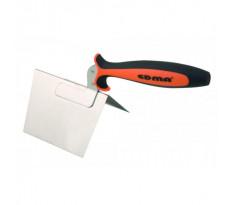 Couteau d'angle extérieur EDMA - 65755