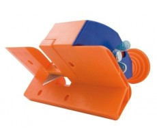 Cutter feuillure staff pro 0613